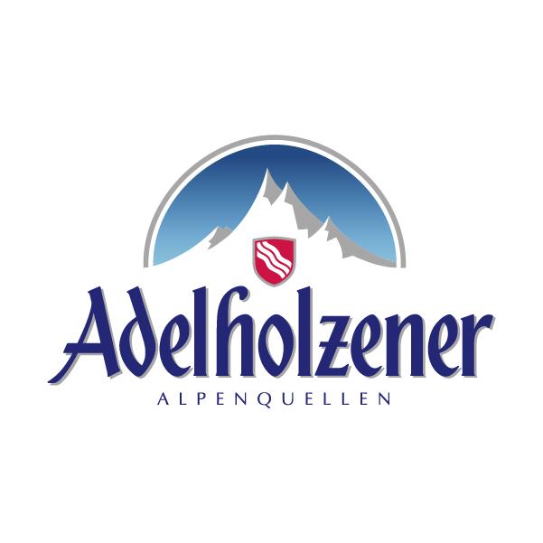 Gertränke Direkt Marke: Adelholzner