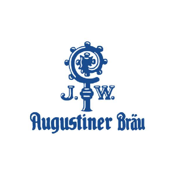 Gertränke Direkt Marke: Augustiner