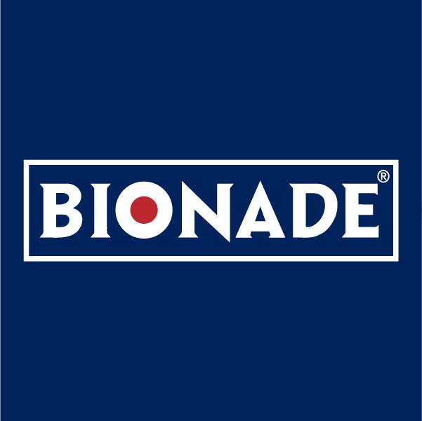 Gertränke Direkt Marke: Bionade