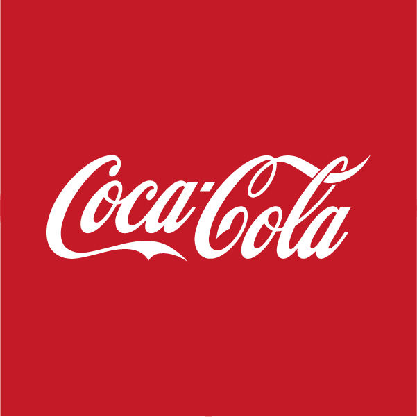 Gertränke Direkt Marke: Coca Cola