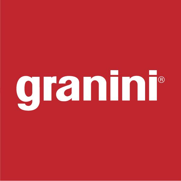 Gertränke Direkt Marke: Granini