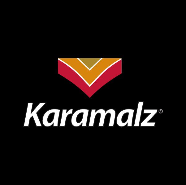 Gertränke Direkt Marke: Karamalz