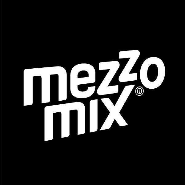 Gertränke Direkt Marke: Mezzomix
