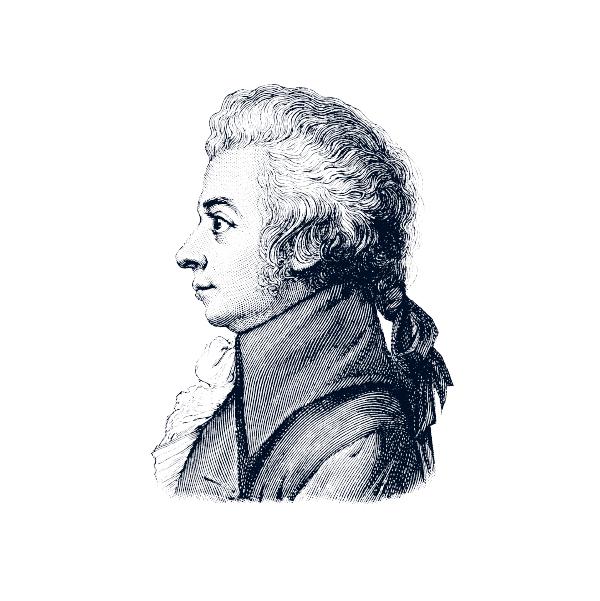 Gertränke Direkt Marke: MozartQuelle