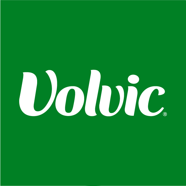 Gertränke Direkt Marke: Volvic
